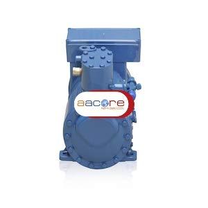Compressor FRASCOLD CO2 A2-4 SK2 | Frascold