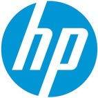 HP Inc. Mon Lp2475W FP Head Only B G6, 644697-001