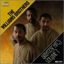 'The Williams Brothers - The Greatest Hits, Vol. 1'