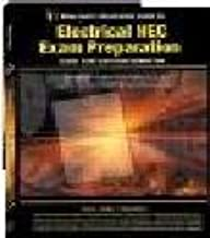 mike holt electrical exam preparation answer key