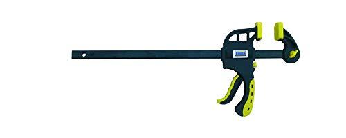Kippen 1245CA - Alargador automático de barra de 600 mm