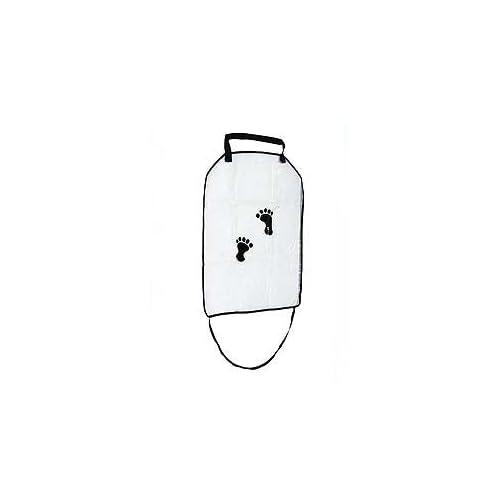 dmail-2 protezioni per sedile anteriore