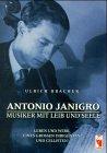 Besuche 'Antonio Janigro - Musiker mit Leib und Seele' auf AmazonDE