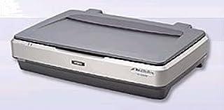 EPSON Offirio フラットベッドスキャナー ES-10000G 2400dpi CCDセンサ A3対応 ネットワーク標準対応