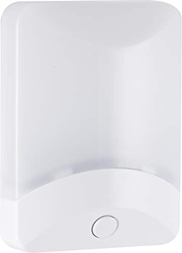 Product Image 7: GE Color-Changing LED Night Light