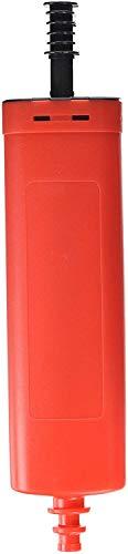 Loctite Schraubensicherung mittelfest, 243, 5 g, 1370555