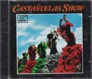 Castanuelas Show