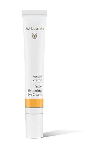 Dr. Hauschka Eye Care Daily Hydrating Eye Cream 12,5 ml