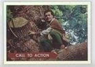 Robin Hood (Trading Card) 2013 Topps 75th Anniversary - [Base] - Rainbow Foil #13