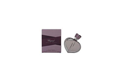 Chopard Happy Spirit Eau De Parfum Spray 75ml/2.5oz - Damen Parfum