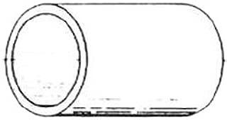 Sloan EBV-312-A-U SENSOR ASSEMBLY Sloan SOLIS Urinal