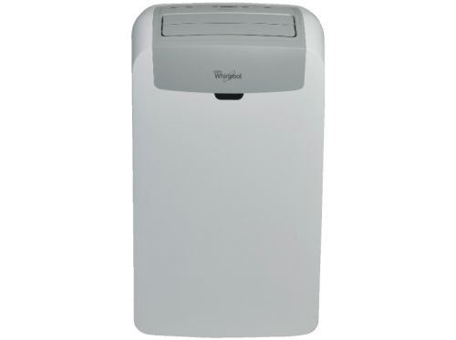 Whirlpool PACW9HP PAC-W9HP Actionneurs portables