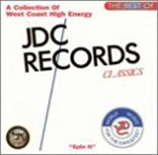 Best of Jdc Records