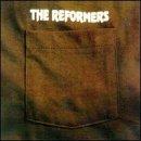 Reformers: Reformers (Audio CD)