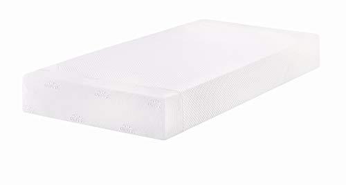 Tempur® Sensation 21 - Materasso viscosa 90 x 220 cm