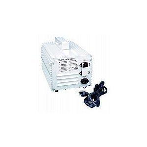 Xtrasun 1000 Watt HPS Ballast