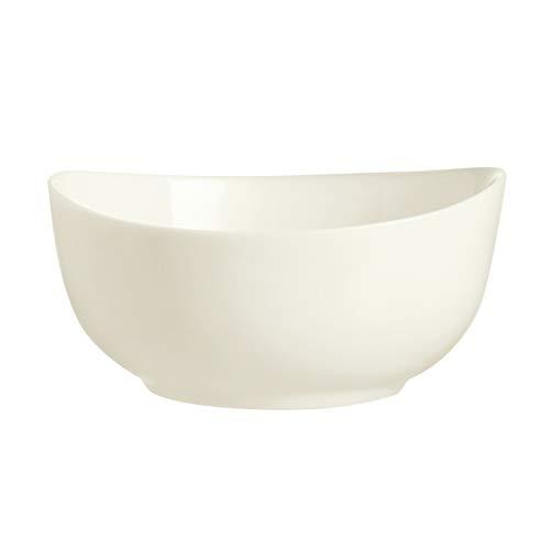 Arcoroc Intensity-Set 6 Bowls Zenix Glass Bowls 45cl