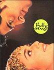 Bollywood: Der indische Film und die Schweiz (Edition Museum für Gestaltung Zürich)