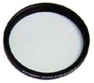 Tiffen 43F3 43mm Fog 3 Filter