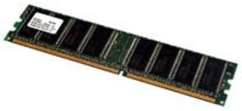 Fujitsu 512 MB DDR 400 Obsolete !, 08032991 (Obsolete !)