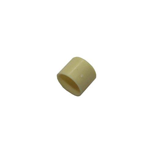 JSM-2023-25 Bearing: sleeve bearing Øout: 23mm Øint: 20mm L: 25mm iglidur® J igu