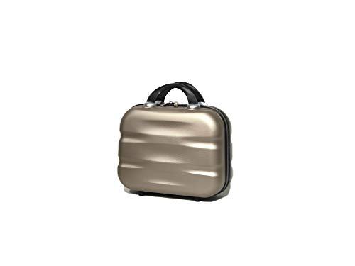 Cabin/Medium/Large Suitcase with or without Vanity, French Brand