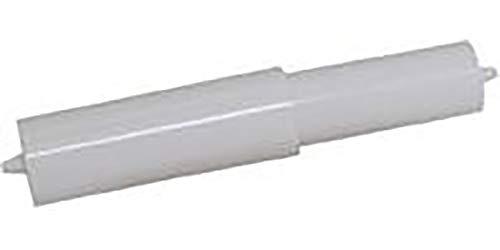 Sanitop-Wingenroth 07104 8 Standard, weiß, Ersatzrolle für Papierhalter - variabel