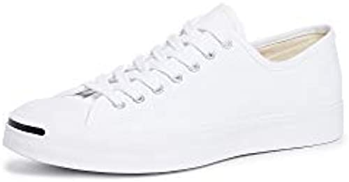 Converse Herren Jack Purcell Gold Standard Canvas Oxfords
