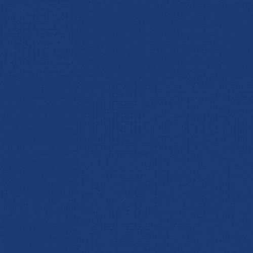 Tempur - Funda para almohada Sonata (S/M), color azul