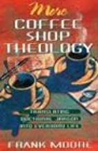 Best coffee shop theology Reviews