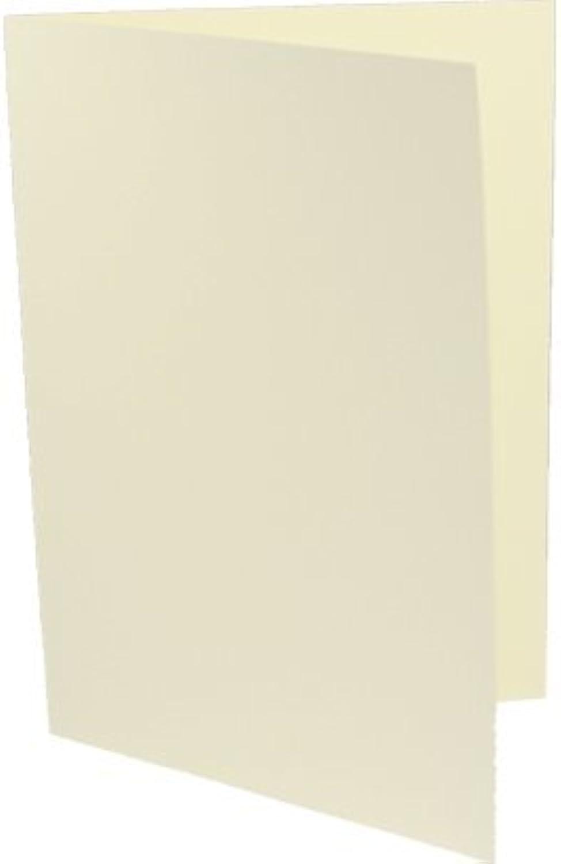 90 90 90 Glückwunschkarten DIN Lang ( DL ) vanille B003KVZW1I | Schön In Der Farbe  | Günstige  aed5dc