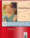 Vermittelt wichtige Grundlagen der Mathematik Ledrnen, Üben, Testen in einem Programm Selbständiges Vorbereiten auf Klassenarbeiten Intelligente Fehlermeldungen und Hinweise Motivation durch Erfolgerlebnisse und Spiele