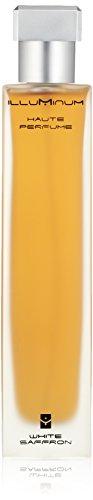 ILLUMINUM Illum HR White Saffron EDP V 100 ml, 1er Pack (1 x 100 ml)