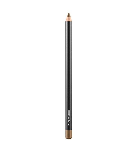 MAC Eye Kohl Eye Liner Pencil Powersurge Color