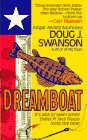 Dreamboat 0061092142 Book Cover