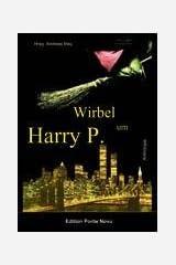 Wirbel um Harry P. Paperback