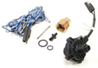 Rostra VSS Speed Signal Generator kit 250-4153
