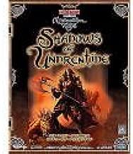 Neverwinter Nights 日本語版拡張キット Shadows of Undrentide