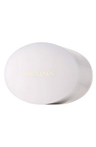 Estée Lauder White Linen Body Powder, 100 g