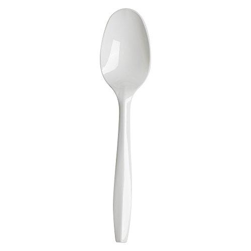 1000 spoons - 3