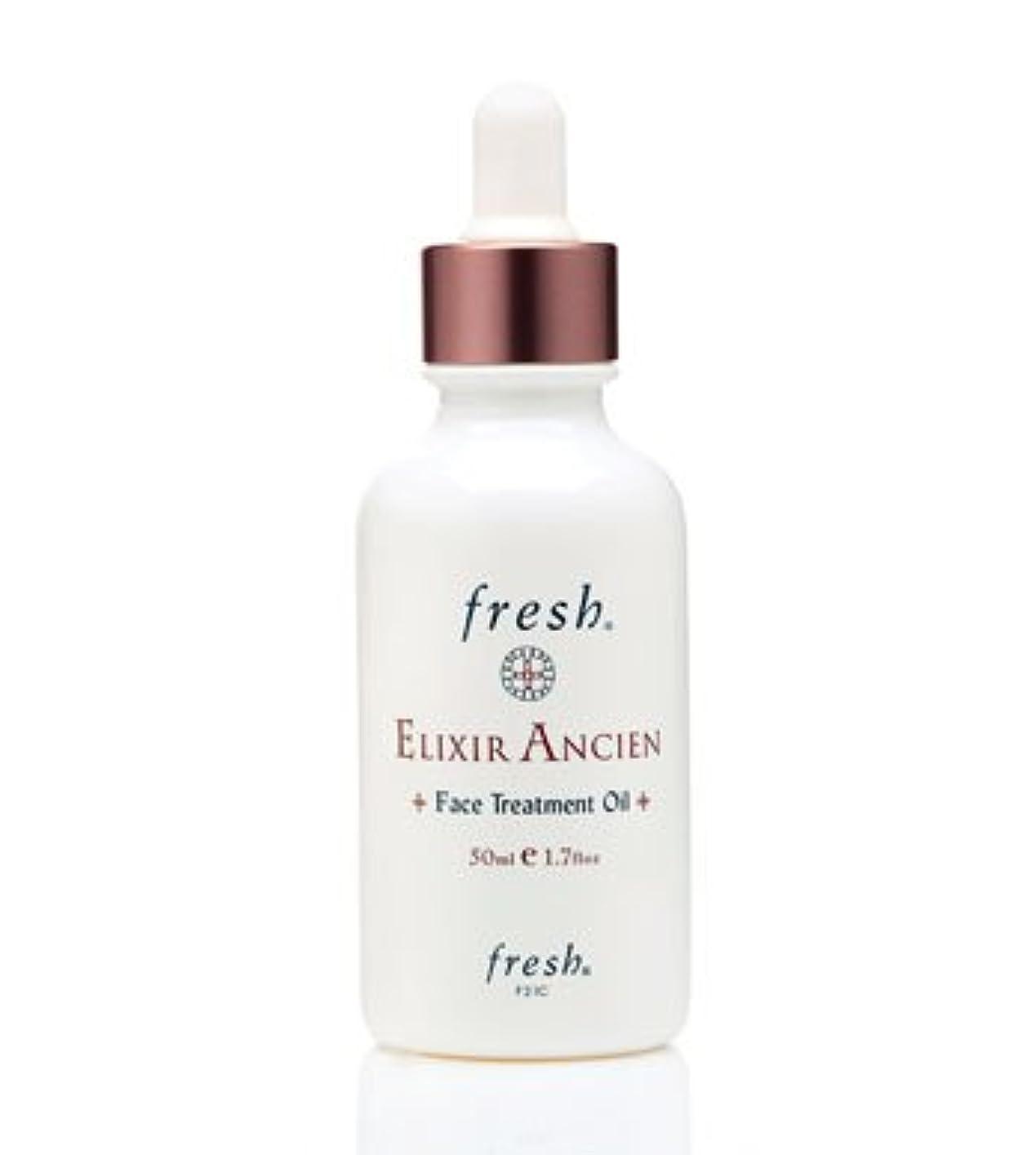 革新ドットリストFresh ELIXIR ANCIEN (フレッシュ エリキサーアンシエン) 1.7 oz (50ml) by Fresh for Women
