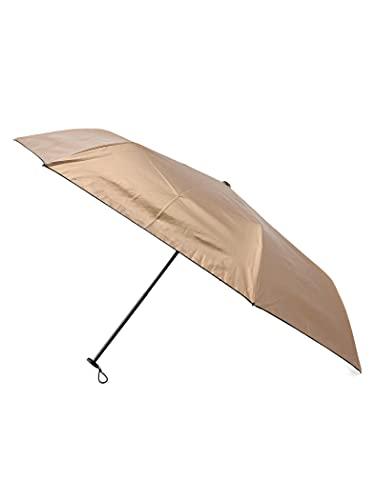 (ノーリーズ) NOLLEY'S 【Traditional Weatherwear】LIGHT WEGHT UMBRELLA 1-0405-1-15-101 F ゴールド