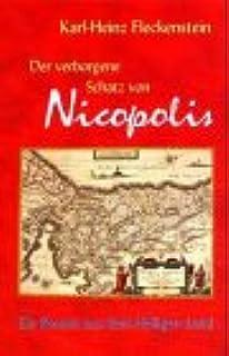 Der verborgene Schatz von Nicopolis