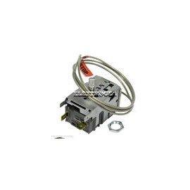 Thermostat Danfos 077B6916 (B6189) Indesit 143906 Merloni Ariston 143404
