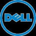 X10NT - DELL ENTERPRISE PLUS 400GB 6G SFF SAS SSD HARD (Refurbished)