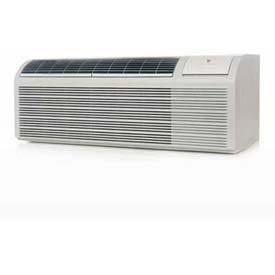 Friedrich Pdh07k3sg Packaged Terminal Air Conditioner 11700 Btu Heat 230/208v, 7200 Btu Cool