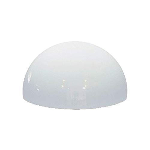 Benelando® LED Solar Halbkugeln mit je 4 LEDs (1)