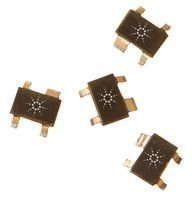 Check Out This AVAGO TECHNOLOGIES MGA-71543-BLKG IC, LOW NOISE AMP, 15.4DB 6GHZ SOT-343-4 (100 piece...