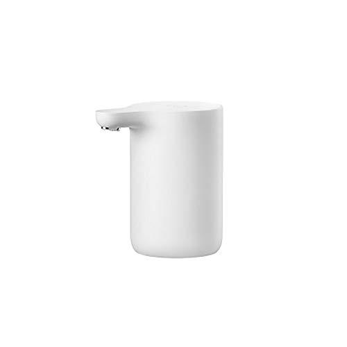 JUZEN Portátiles De Agua, Dispensador Automático Eléctrico Universal De La Bomba De Agua Galón Bebidas Botella Botón del Interruptor De Carga USB