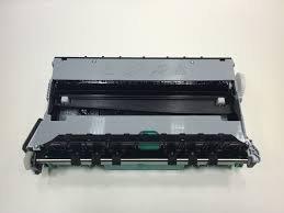 CN598-67004 Duplex Module for HP PRO X451
